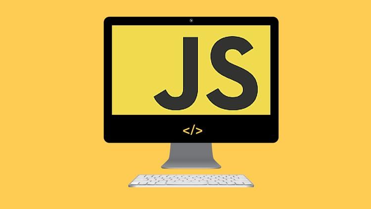 Java Script dan Jquery