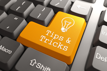 Tips-And-Trik