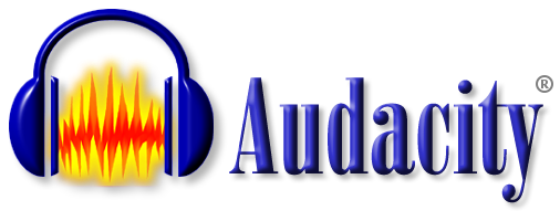 Audacity a free sound processing software with good quality