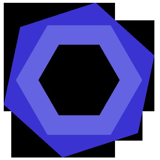 Eslint Plugin Editor Java Script