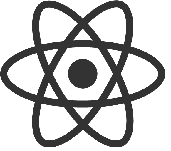 Server Rendering React js dan Node js Intro