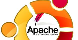 Install Lampp (Linux, Apache, MySQL, PHP) Ubuntu