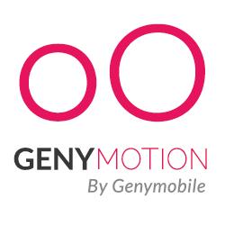 Install Genymotion Ubuntu