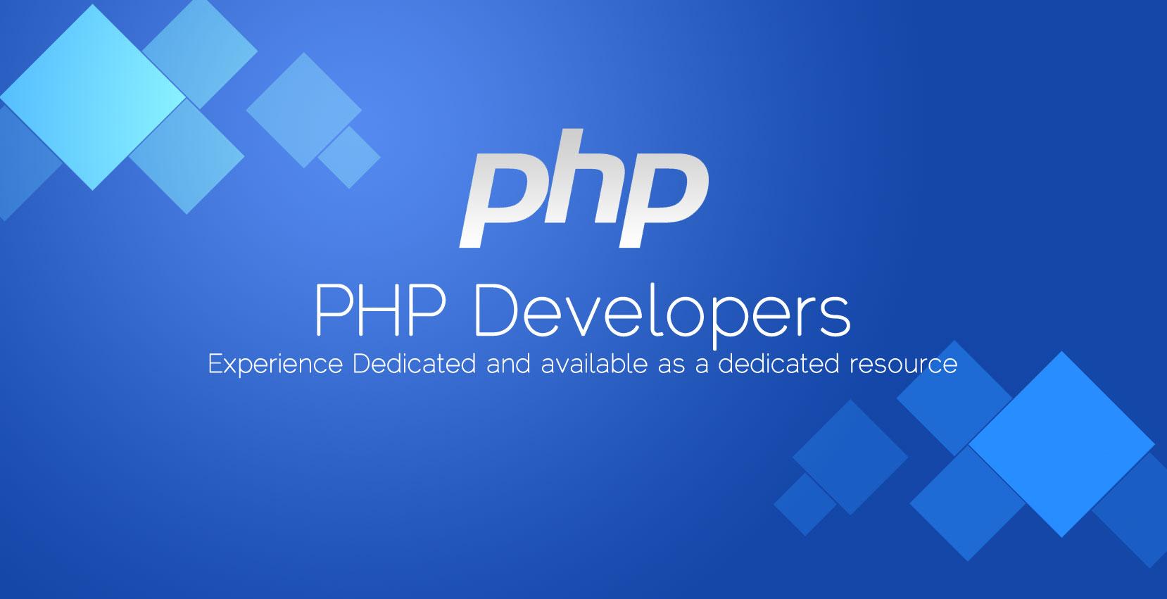 Paket Developer PHP Dengan Ubuntu