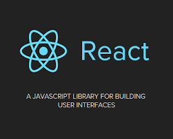 Build React dengan webpack