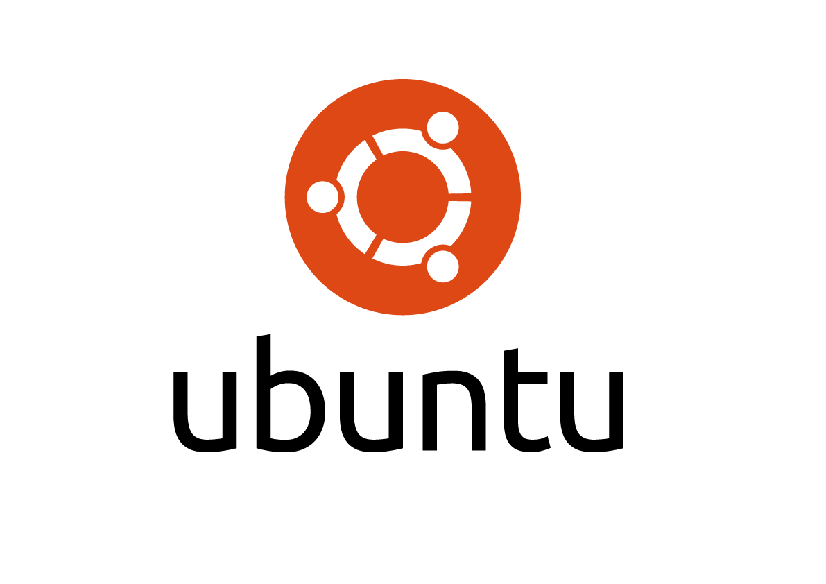 Find and kill a process menggunakan particular port in Ubuntu
