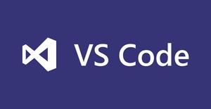 Cara Menyembunyikan file dengan extensi tertentu di VSCODE (visual studio code)